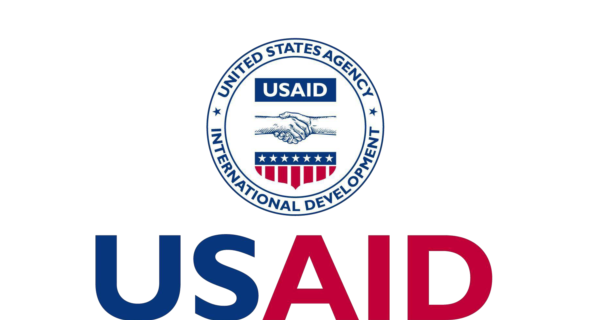 Mashruuca GEEL ee USAID: Call for Applications to Participate in Economic Growth and Employment Partnerships