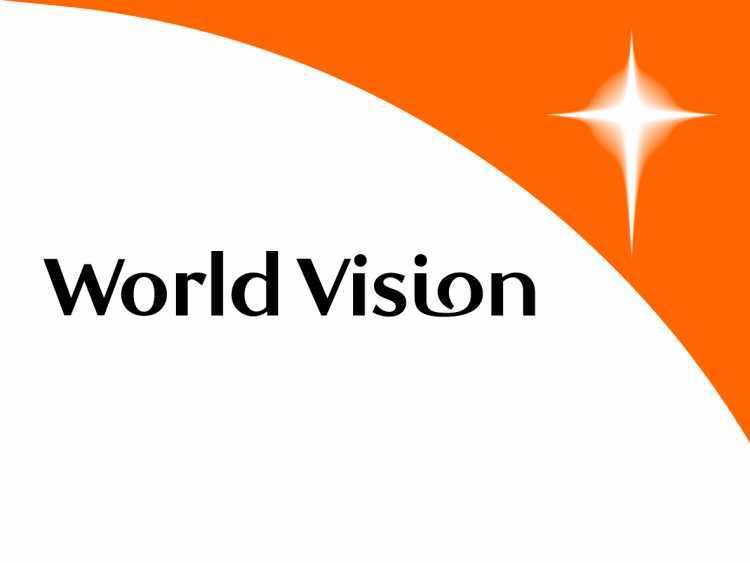 Doolow: Fursad Shaqo World Vision – Sarkaal Mashruuca Caafimaadka Doolow