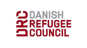 DRC: Jago Bannaan, Madaxa Mashaariicda Danish Refugee Council (DRC)