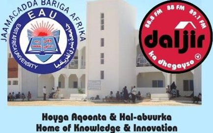 Hiigsi & Hayaan: Taxanaha 27aad iyo Cabdifataax Cumar Geeddi (dhegayso)
