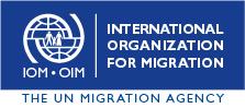 Muqdisho: Fursad shaqo- IOM- Migration Health Officer, Mogadishu, Somalia