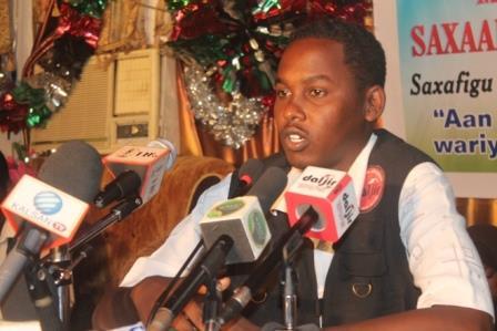 Caawa & Daljir iyo Maxamud Cabdi Ibrahim, Daljir Bossaso (dhegayso)
