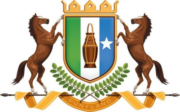Oagaysiis: Farriinta HADMA Puntland (dhegayso)