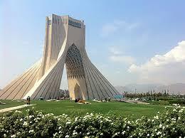 Madaxweyne Donald Trump, Iran, iyo Heshiiska Nukliyeerka