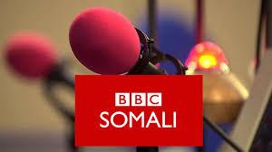 Fursado Shaqo BBC Laanta Afka Soomaaliga: Tafaftire TV iyo Wariye Digital Media