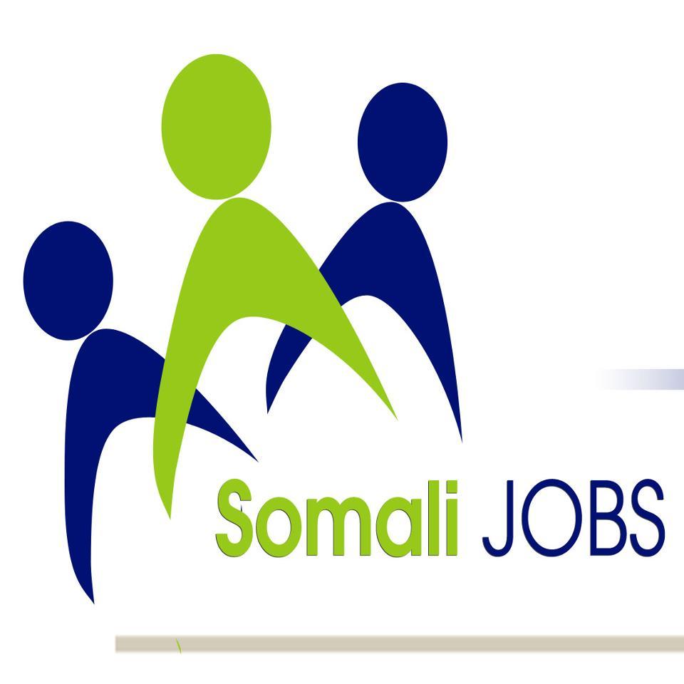 Somaliajobs – Fursado & Shaqooqin (Hay'ado & kambaniyaal): Fursado iyo Shaqooyin Kaladuwan oo Soomaaliya ka Bannaan