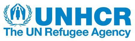 Gaalkacyo: Fursad Shaqo UNHCR – Sarkaal Maamulka (Administrative/Programme Officer)