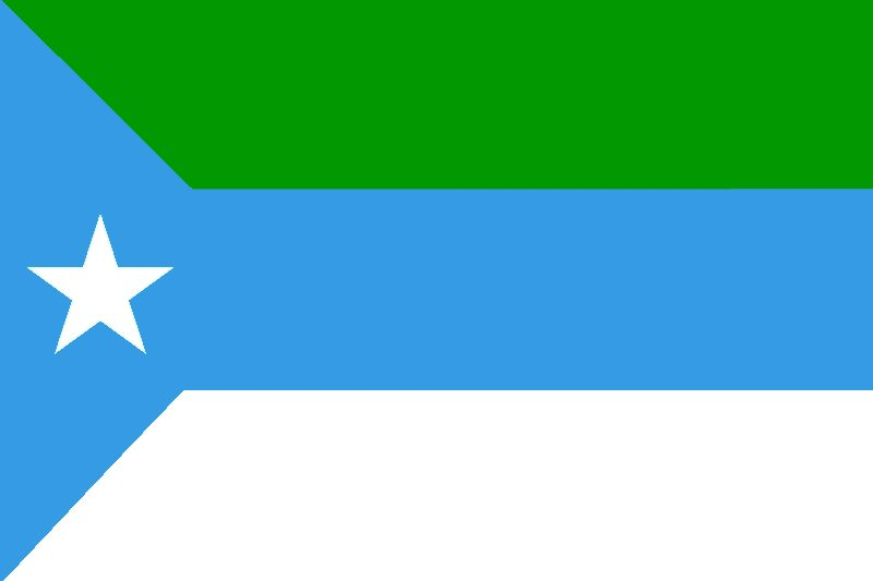 Jubaland: Somali Federal Government unlawful and Inhumane Disruption and Air blockade of the Jubaland Region