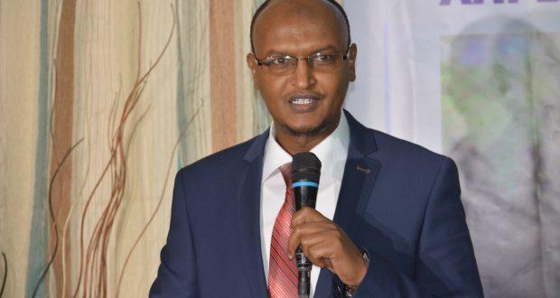 Dowladda Soomaaliya oo ka hadashay doorashooyinkii kadhacay Somaliland (dhegayso)
