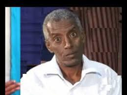Wareysi Jilaa Cabdulle Cabdi Maxamuud 'Oday Cabdille'
