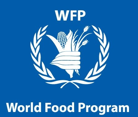 Garoowe: Fursad shaqo – WFP- Programme Associate, Garoowe, Somalia
