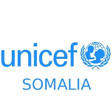 Garoowe: Fursad Shaqo UNICEF NOA – Sarkaal Nabadsugid (Security Officer)
