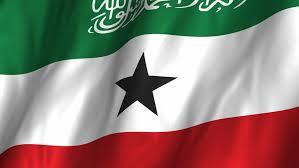 """Aqoonyahan Shirwac """"Xuduudka Somaliland wuxuu noqonayaa Laag iyo Ceeldaahir"""" (dhegayso)"""