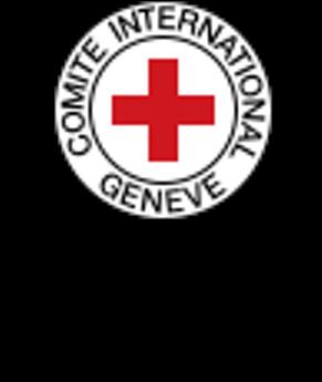 Guriceel: Fursad Shaqo ICRC – Kalkaaliye Hawlaha Mashruuca ee Waqooyiga Galgaduud