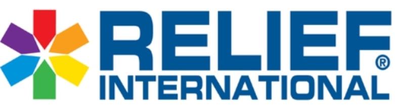 Soomaaliya: Fursad Shaqo Relief International (RI) – Sarkaal Sare (Program Officer)