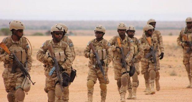 """Xildhibaan hore Cabdibarre Jibriil: """"Duullaanka Somaliland waa mid hadda gaaray heer dulqaadkii uu ka dhamaado hoggaanka iyo shacabka Puntland"""" (dhegayso)"""