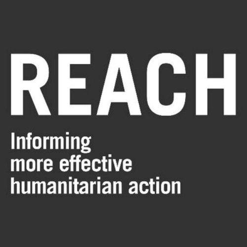 Garoowe: Fursad Shaqo REACH – Field Officer