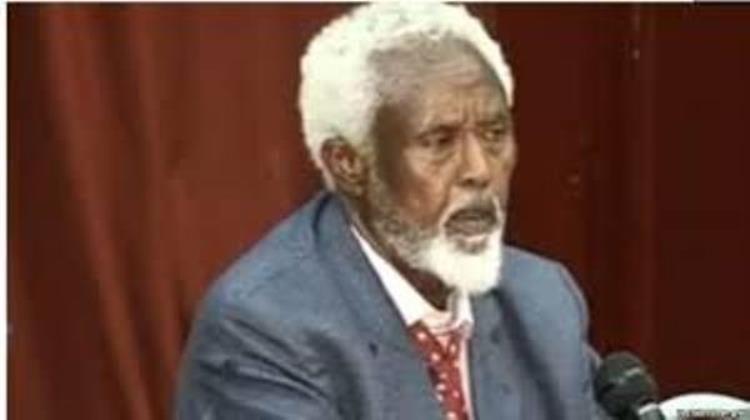 Abwaan Axmed Saleebaan Bidde: Taariikhdii Fanka iyo Hal-abuurka Heesaha iyo Riwaayadaha