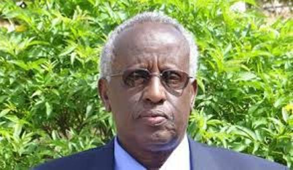 Boobe: Asaaskii Somaliland iyo Sidii lagu Unkay