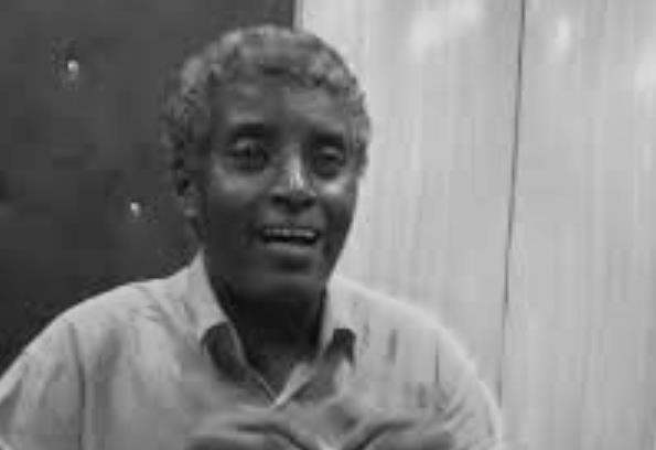 Jilaa Cabdille Cabdi Maxamuud 'Oday Cabdille': Taariikhda Jilaanimo iyo Tabihii Maadda iyo Matalaadda (dhegayso)