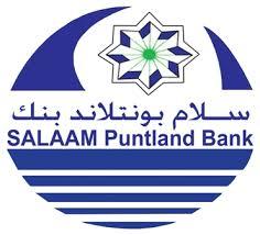 Bankiga Salam Bank oo Adeegyo Cusub soo Kordhiyaay (Dhegayso)