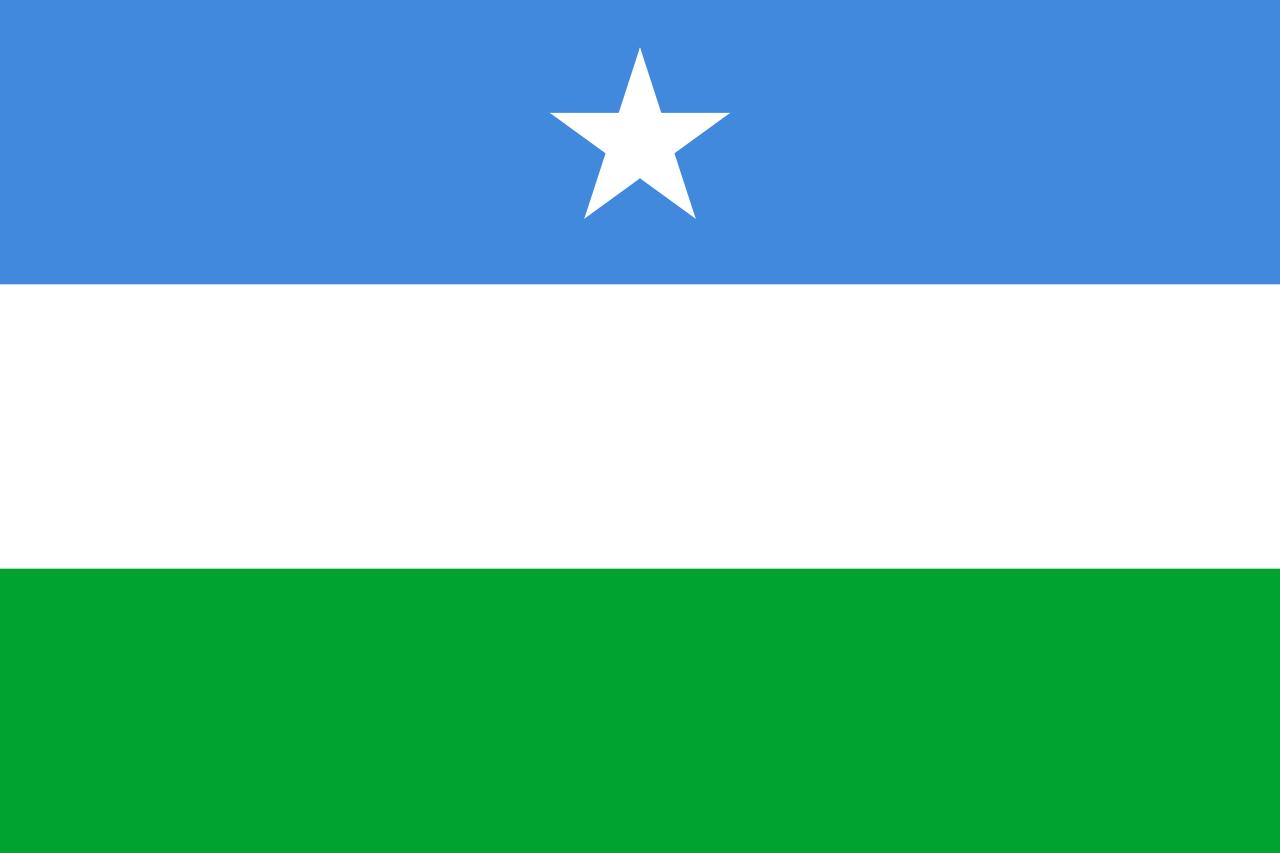 Puntland oo Warmurtiyeed kaso saartay Dagaal Somaliland kusoo qaaday Puntland (Akhriso)