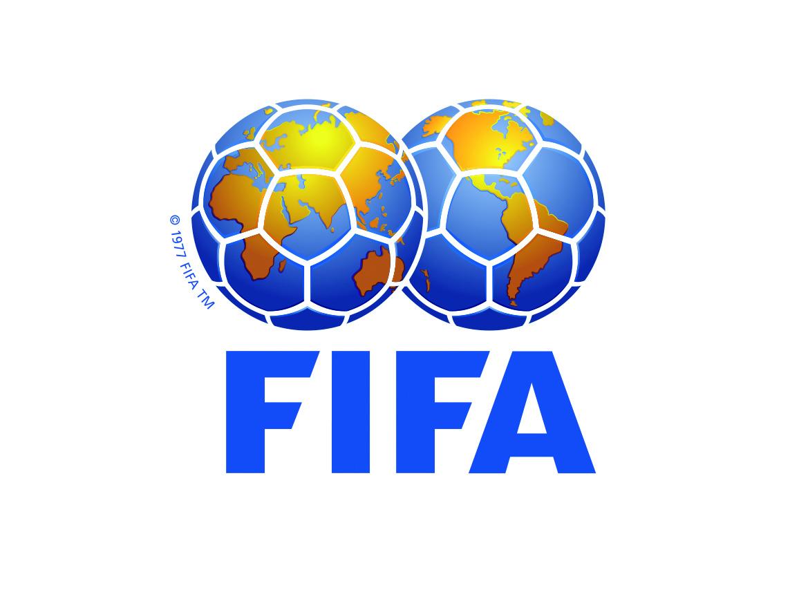 FIFA oo Soomaaliya Kubadda Cagta Ka Joojisey Muddo 7aad ah (Sababta)