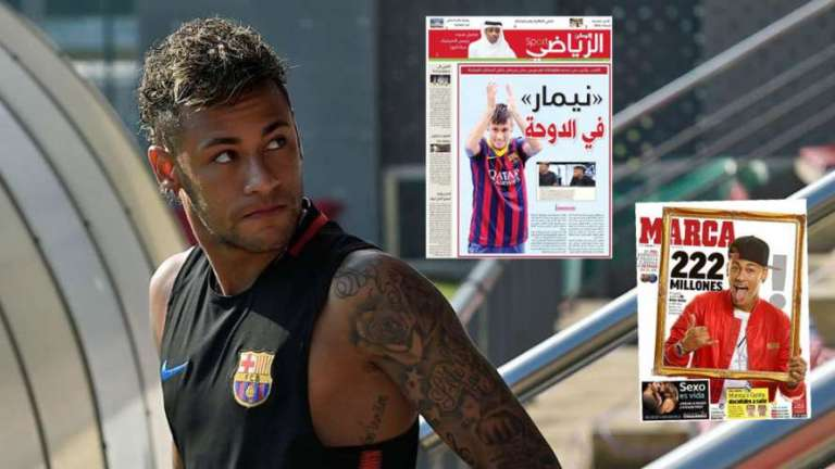 Saaka & Xubintii Ciyaaraha iyo cRx Yameni: Cristiano Ronaldo Bixi Canshuurta! (dhegayso)