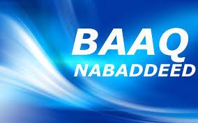"""Nabadoon Mursal, """"Dagaal Beeleedyada Bari iyo Cayn Waa In Laga Hortagaa"""" (dhegayso)"""