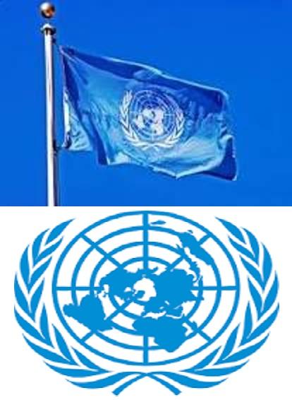 Garoowe: Fursad Shaqo UNSOM – Sarkaal Hawlgalka