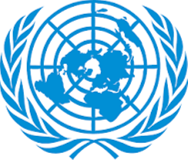 Secretary-General Appoints Nicholas Haysom of South Africa Special Representative, Head of United Nations Assistance Mission in Somalia
