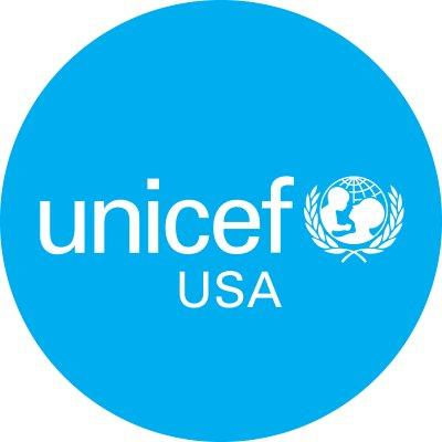 New York, USA: Fursad Shaqo UNICEF – Lataliye Arrimaha Jinsiga iyo Caafimaadka