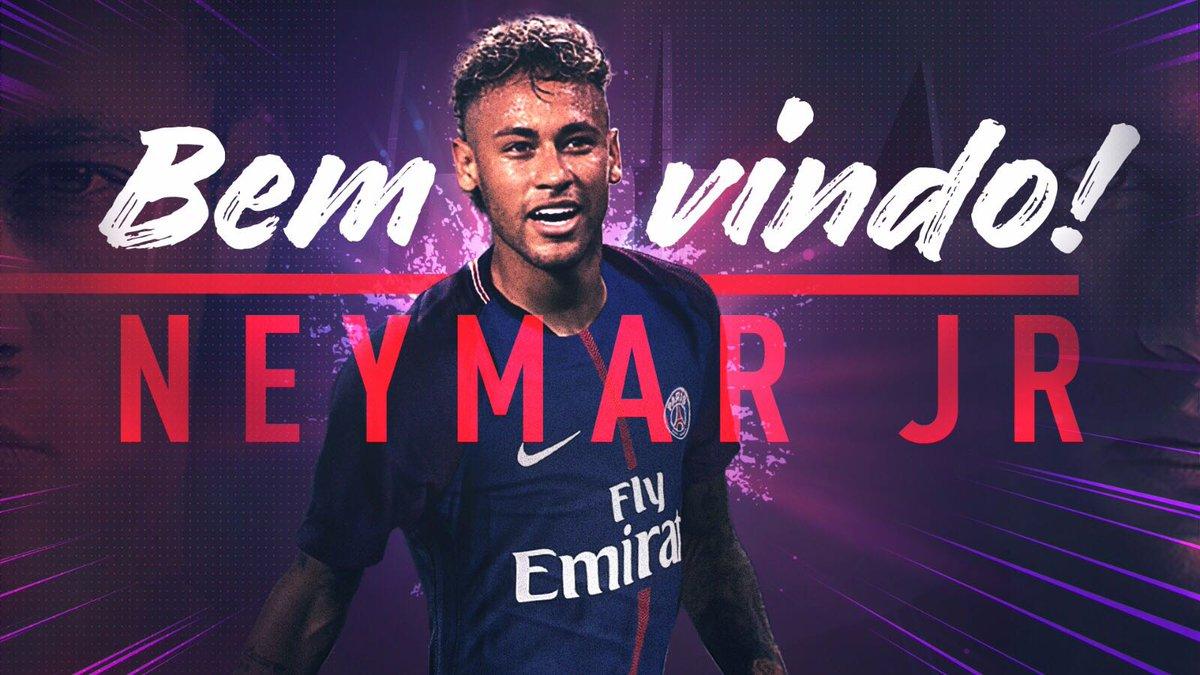 Saaka & Xubintii Ciyaaraha iyo cRx Yameni: Neymar Jr waa PSG Dab Lacageedna waa Shiday! (akhri + dhegayso)