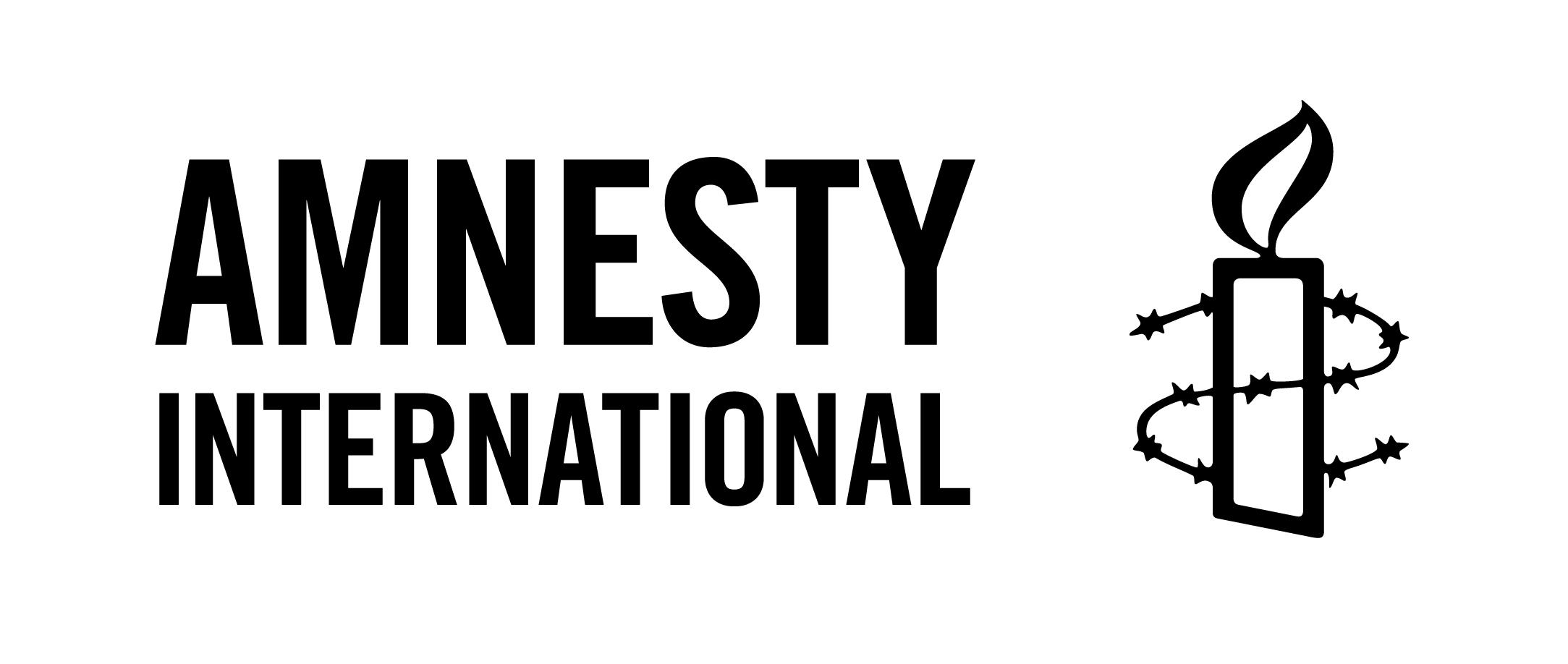 Hay'aada Amnesty International oo Sheegtay in Ciidamada Burma  ay Dagaal isir sifayn ah kuwadaan Muslimiinta Rohingya