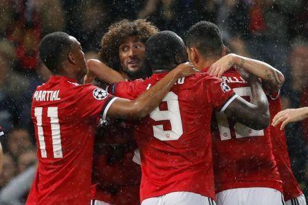 Xubintii Ciyaaraha iyo cRx Yameni: Champions League – PSG Il Gaar ah ku hay (dhegayso)