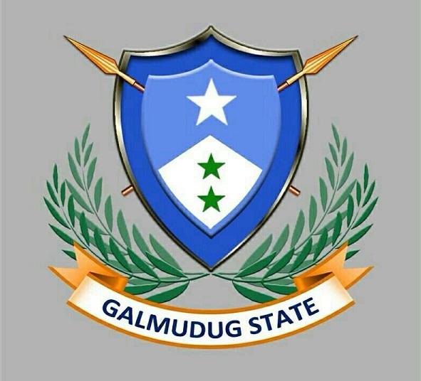 Xildhibaano iyo Wasiiro Katirsan Galmudug oo gaaaray degaanka Gibile  (dhegayso)