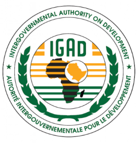 IGAD Convention on Extradition