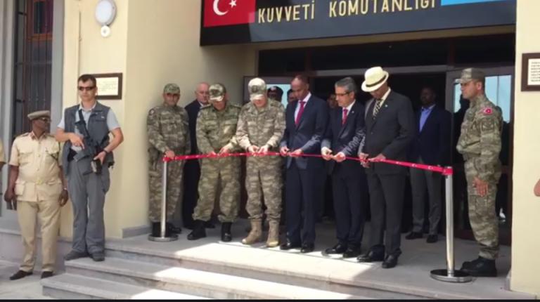 PM1-Turkish
