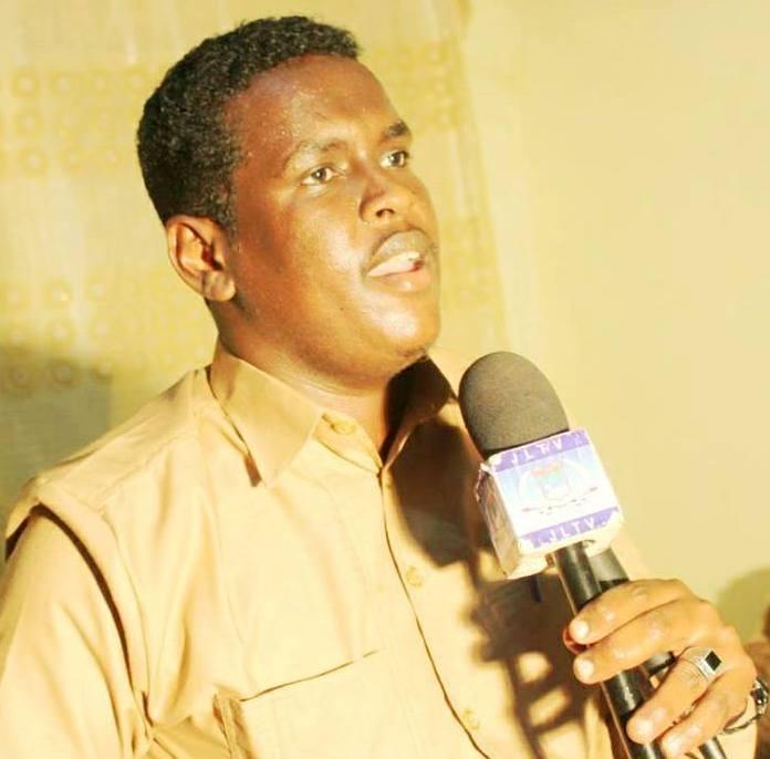 """Waanada Maanta – Taliye Abshir M Cabbaas, Saldhigga Qardho: """"Waligiin Qof Miskiin ah Ha Dulminina"""" (dhegayso)"""