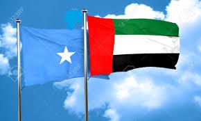 Jaaliyadda Somaliyeed ee Imaraadka oo Beeniyey in Lagu Xadgudbo Ganacsigooda (Warsaxafadeed)