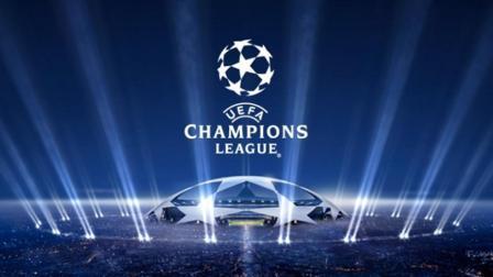 Xubintii Ciyaaraha iyo cRx Yameni: Jadwalka Champions League (dhegayso)