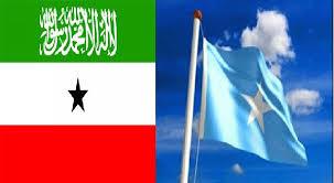 Wajiga Labaad ee Wadahadalada Somaliland iyo Dowladda Somaaliya oo Lasoo Afmeeray (dhegayso)