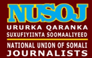 NUSOJ condemns interference with editorial freedom