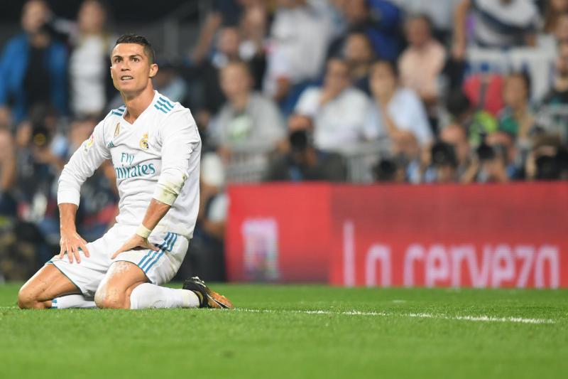 Xubintii Ciyaaraha iyo cRx Yameni: Real Madrid 0:1 Real Betis (dhegayso)