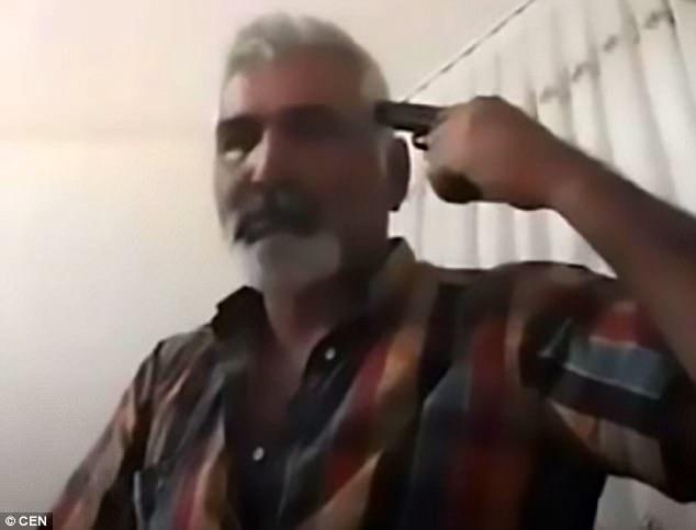 Dhacdo Xanuun leh:- Abbe is dilay isago Live Facebook Kujira Sabab?