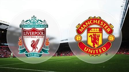 Xubintii Ciyaaraha: Liverpool fkf Manchester United? (dhegayso)