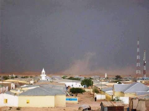 Puntland oo lagu eedeeyay inaysan dan kalahayn Gobalka Sanaag & Somaliland oo Sanaadiq keentay (dhegayso)