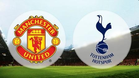 Xubintii Ciyaaraha: Manchester United fkf Tottenham Hotspur? (dhegayso)
