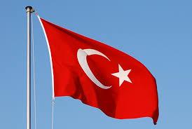 Dowladda Turkiga oo Cambaraysay Qarixii Shalay ee Muqdisho