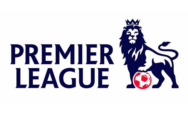 Xubintii Ciyaaraha: Kulamada Premier League (dhegayso)